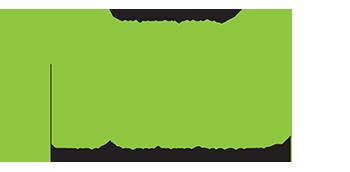 The Hemp Business Magazine Logo